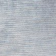 """Plutus Brands Icy Sky Blue and Silver Luxury Throw Pillow 22"""" x 22"""" (PBKR1918-2222-DP)"""