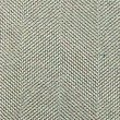 "Plutus Brands Jordyn Green and Gold Luxury Throw Pillow 20"" x 20"" (PBKR1972-2020-DP)"