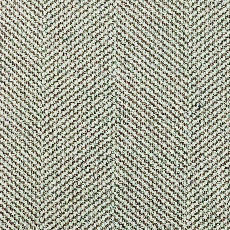 "Plutus Brands Jordyn Green and Gold Luxury Throw Pillow 20"" x 36"" King (PBKR1972-2036-DP)"