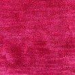 "Plutus Brands Lady Fuschia Pink Luxury Throw Pillow 12"" x 20"" (PBKR1905-1220-DP)"