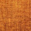 """Plutus Brands Marmalade Brown and Gold Luxury Throw Pillow 20"""" x 20"""" (PBKR1966-2020-DP)"""
