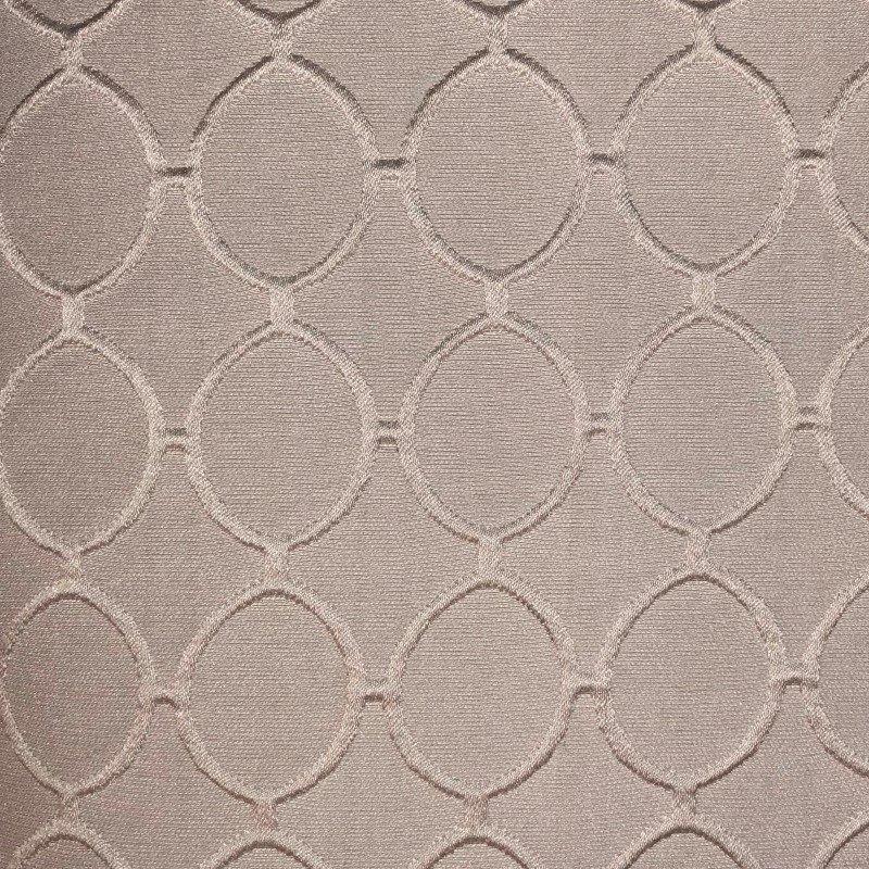 """Plutus Brands Moonlight Beige Luxury Throw Pillow 18"""" x 18"""" (PBRA2275-1818-DP)"""