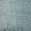 "Plutus Brands NewEra Bliss Blue Luxury Throw Pillow 26"" x 26"" (PBRA2306-2626-DP)"