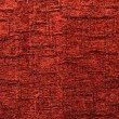 "Plutus Brands Paprika Jam Burgundy Red Luxury Throw Pillow 20"" x 20"" (PBKR1977-2020-DP)"