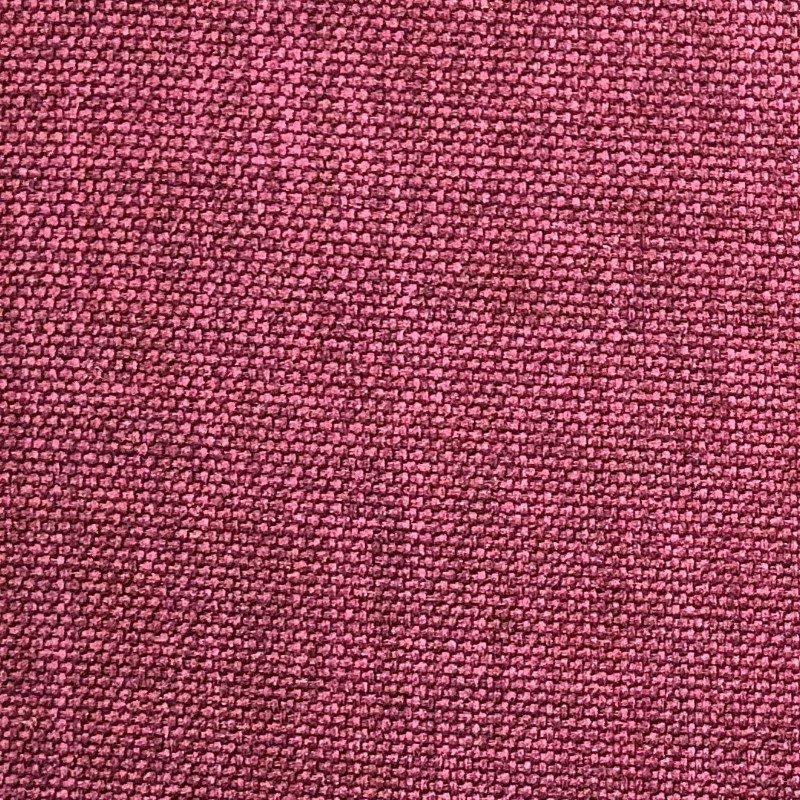 "Plutus Brands Plumptious Purple Luxury Throw Pillow 18"" x 18"" (PBKR1968-1818-DP)"