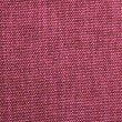 "Plutus Brands Plumptious Purple Luxury Throw Pillow 20"" x 36"" King (PBKR1968-2036-DP)"