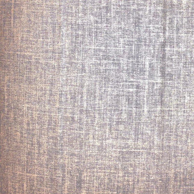 "Plutus Brands Radiance Blue Luxury Throw Pillow 12"" x 20"" (PBRA2264-1220-DP)"