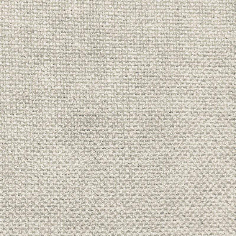 "Plutus Brands Sanctuary White Luxury Throw Pillow 22"" x 22"" (PBKR1917-2222-DP)"