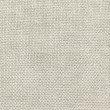 "Plutus Brands Sanctuary White Luxury Throw Pillow 26"" x 26"" (PBKR1917-2626-DP)"
