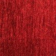 "Plutus Brands Sangria Cherry Red Luxury Throw Pillow 20"" x 30"" Queen (PBKR1964-2030-DP)"