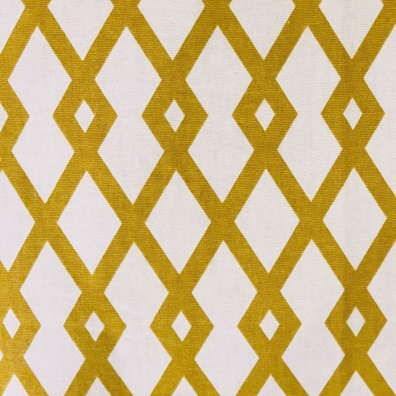 "Plutus Brands Zinnia Dust Brown and Beige Luxury Throw Pillow 20"" x 36"" King (PBRA2244-2036-DP)"