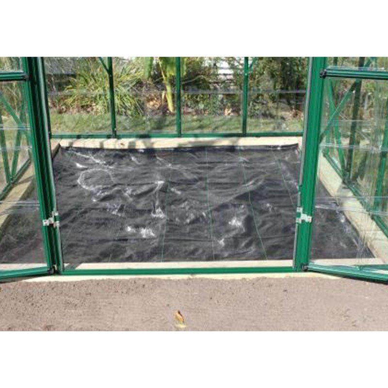 Poly-Tex 12 x 14 Ground Cover Kit