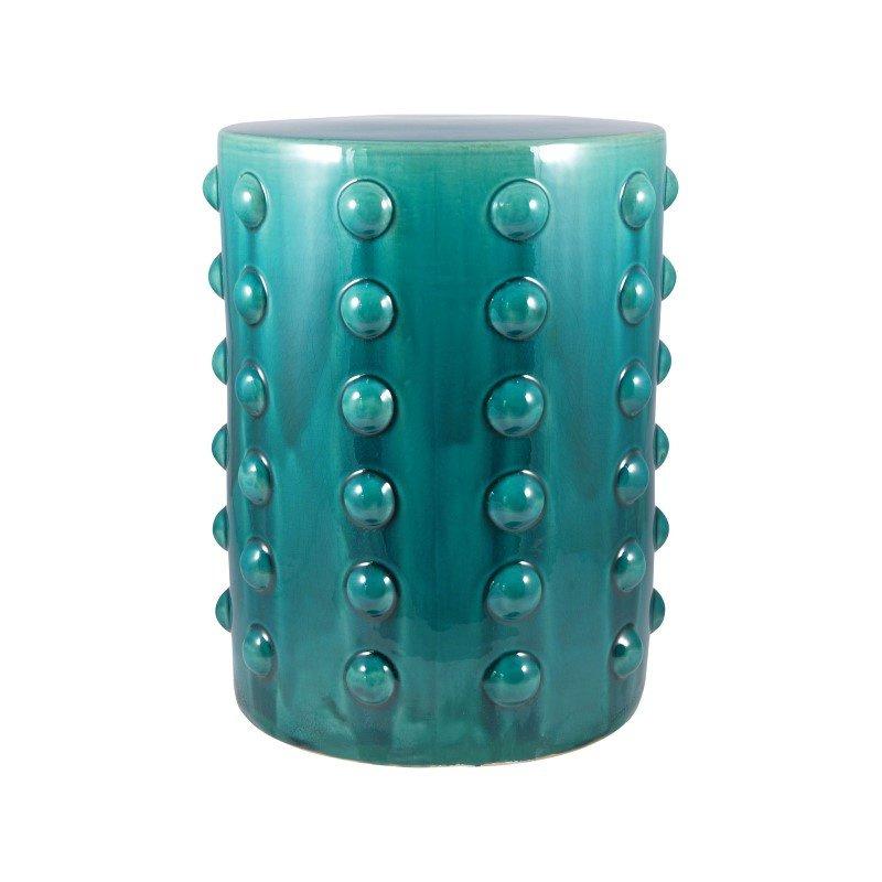 Pomeroy Aquatica Stool-Table (551659)