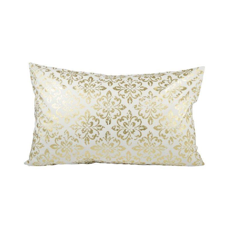 Pomeroy August 26x16 Lumbar Pillow (904592)