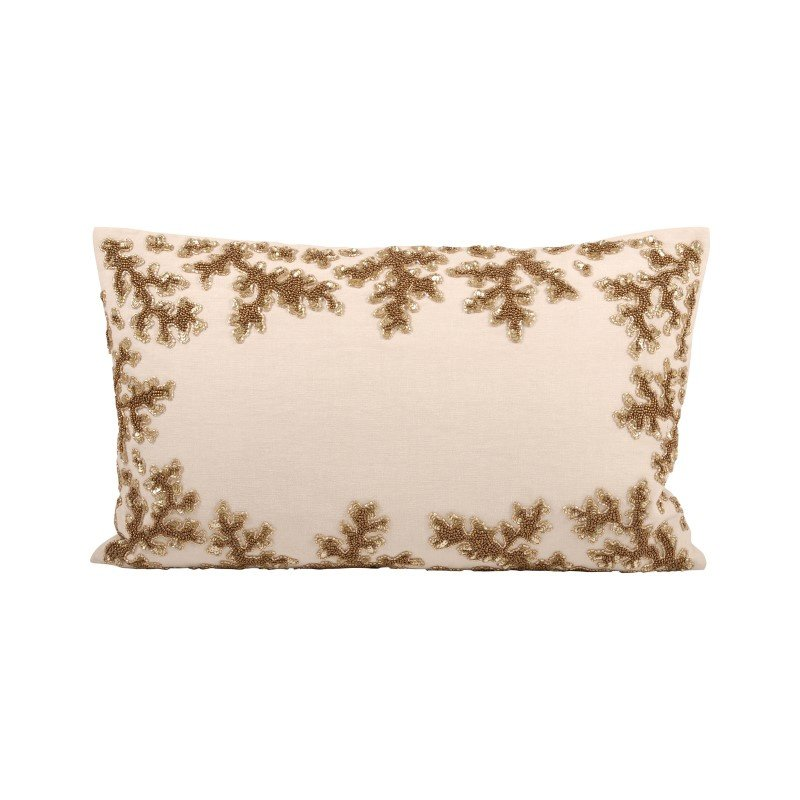 Pomeroy Autumn Shimmer 20x12 Pillow (904011)