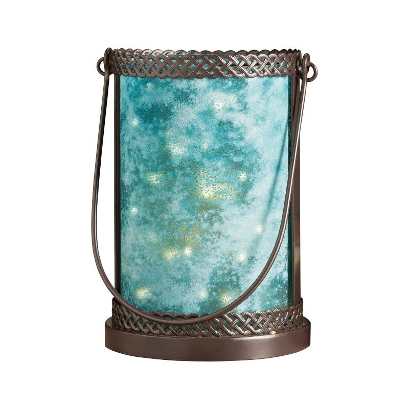 Pomeroy Bencroft Lantern - Large (769184)
