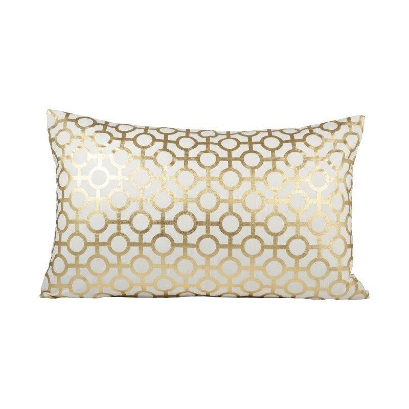 Pomeroy Botola 26x16 Lumbar Pillow (904554)