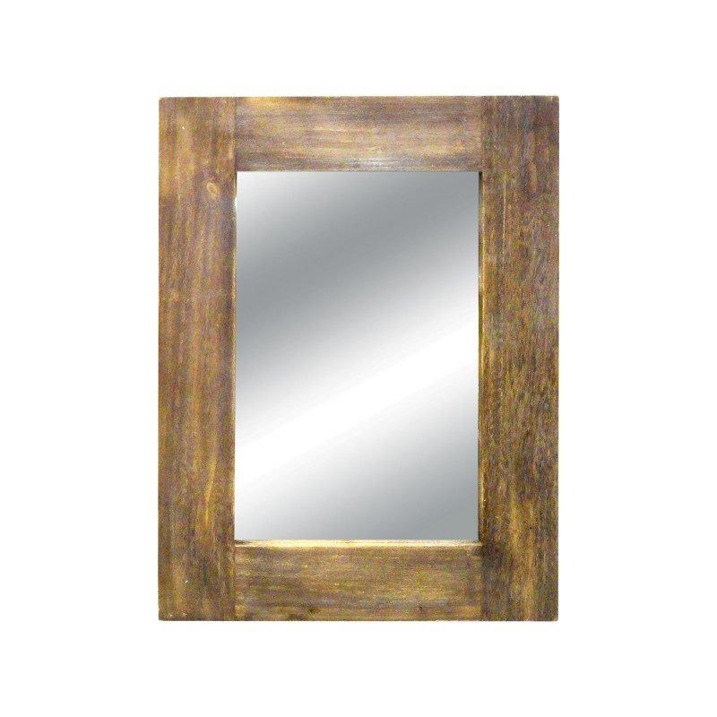 Pomeroy Canal Mirror (400735)