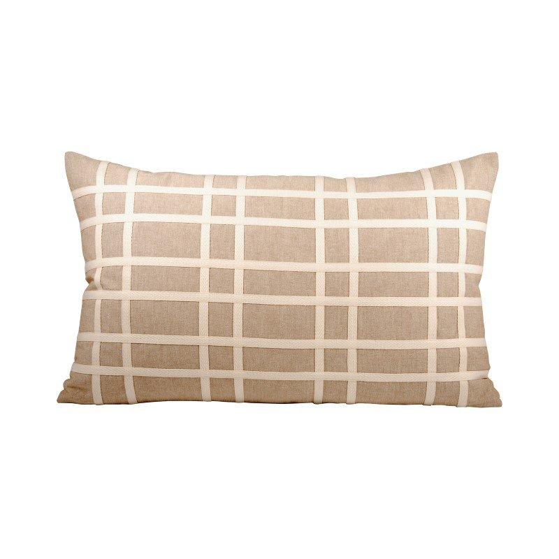 Pomeroy Classique 26x16 Lumbar Pillow (904226)