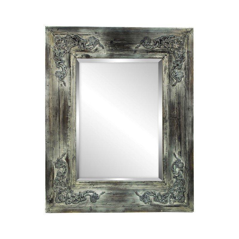 Pomeroy Compton Wall Mirror (997044)