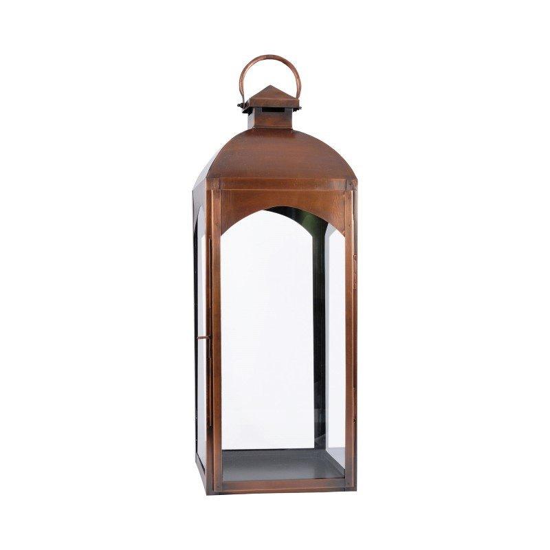 Pomeroy Cooperstown Lantern (401664)