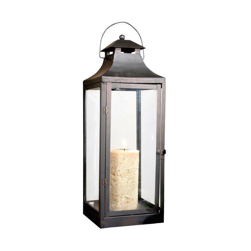 Pomeroy Corillian Lantern (615085)
