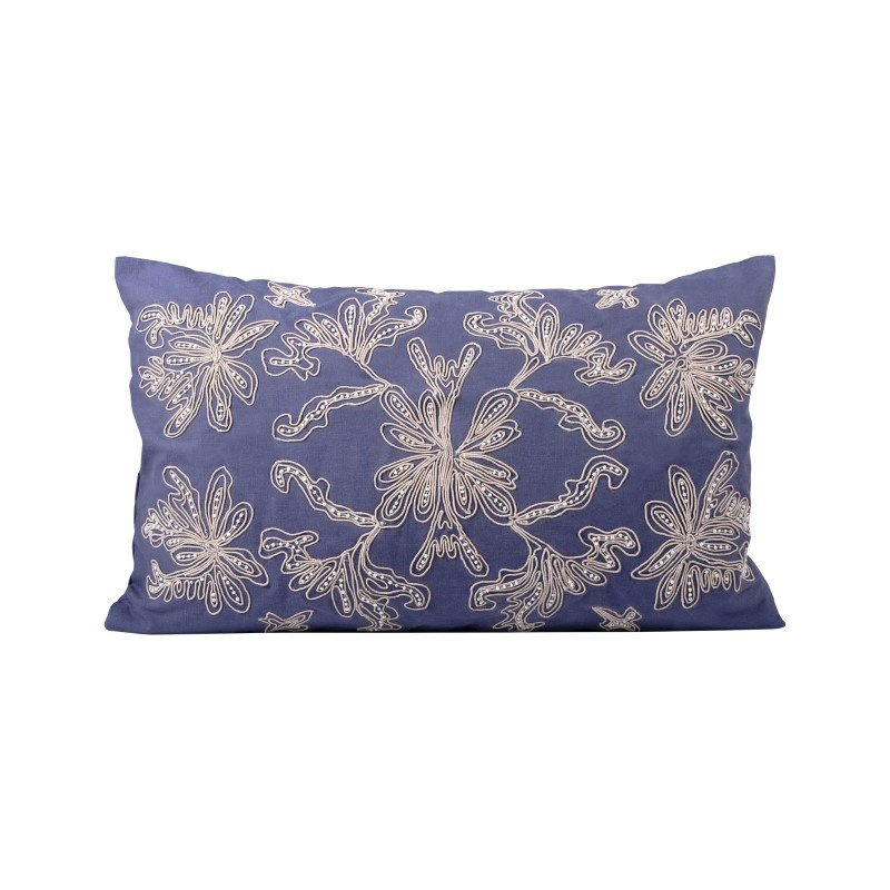 Pomeroy Dori 20x12 Pillow (903342)