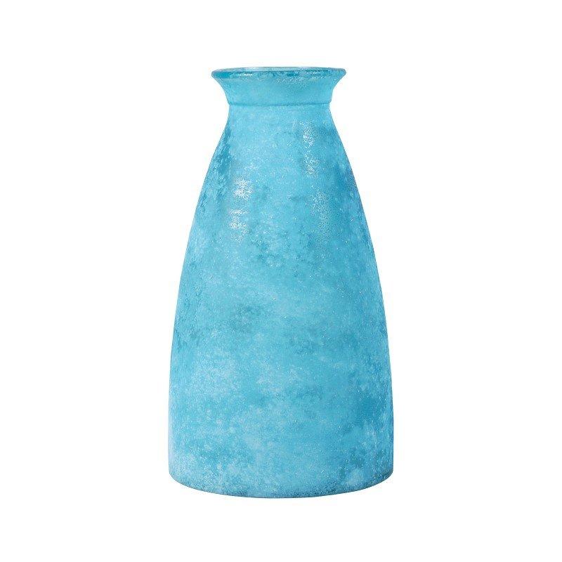 Pomeroy Fiona 11.875-inch Vase (311697)
