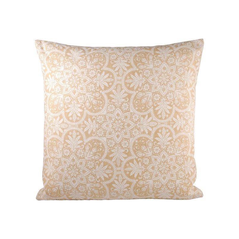 Pomeroy Floralee 20x20 Pillow (904332)