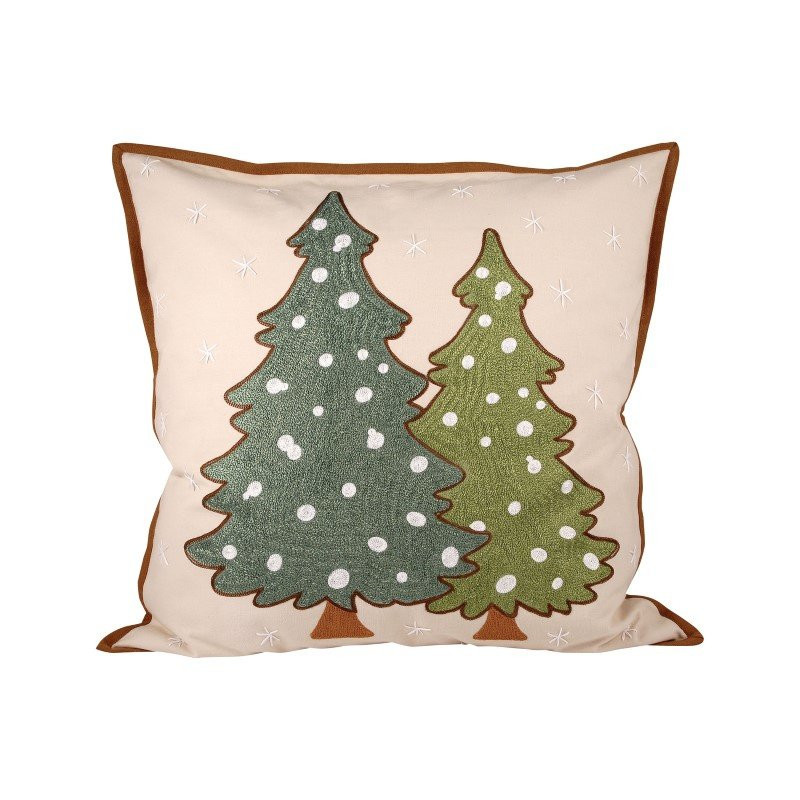 Pomeroy Forester 20x20-inch Pillow (903205)