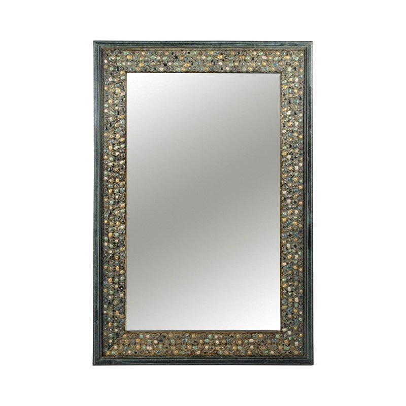 Pomeroy Jewell Mirror (915666)