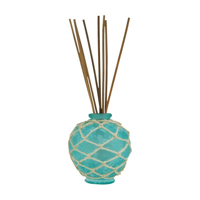 Pomeroy Jute Reed Diffuser (727207)
