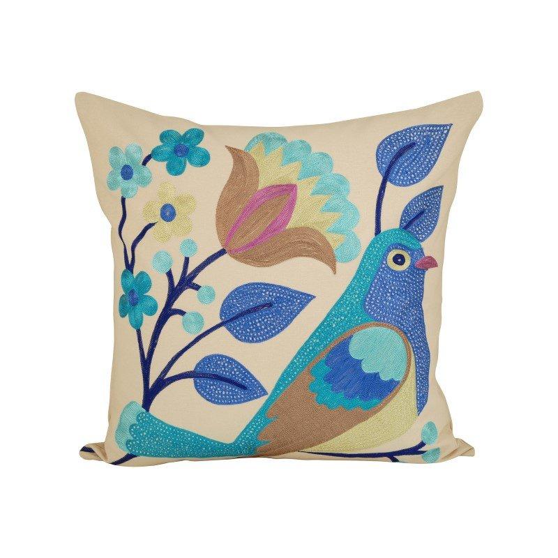 Pomeroy Larksburg 20x20 Pillow (901652)