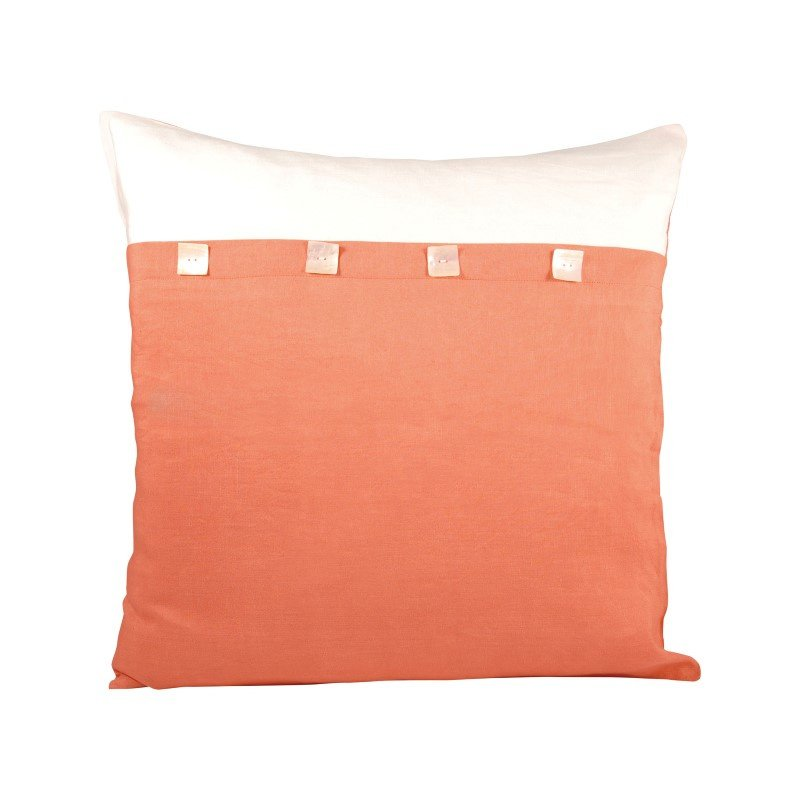 Pomeroy Maris 20x20-inch Pillow (904110)