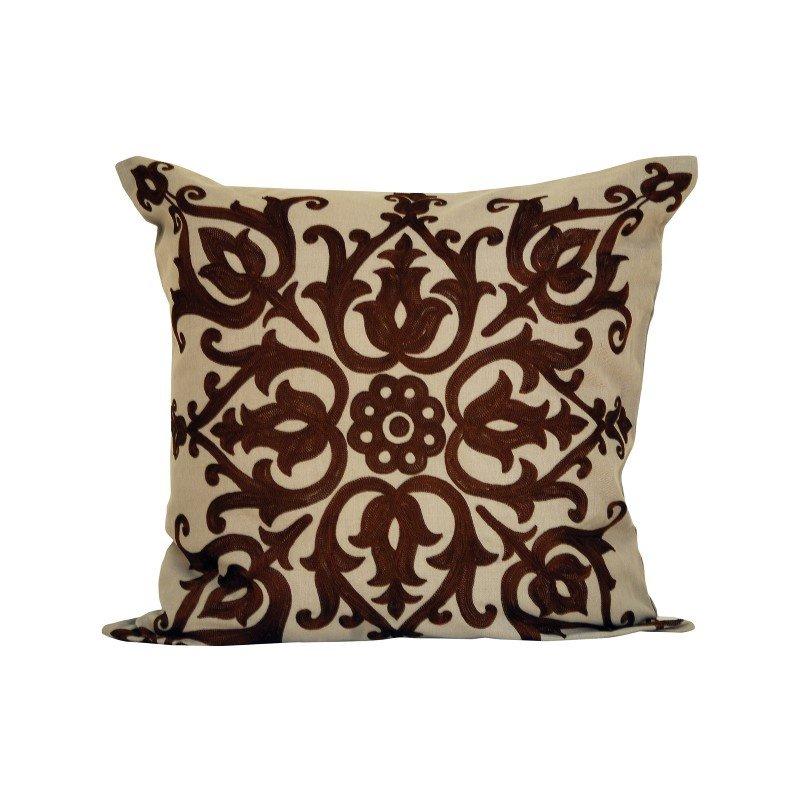 Pomeroy Marisa 20x20 Pillow (901539)