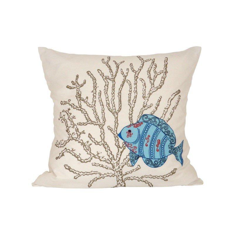 Pomeroy Mediterranea 20x20 Pillow (901171)