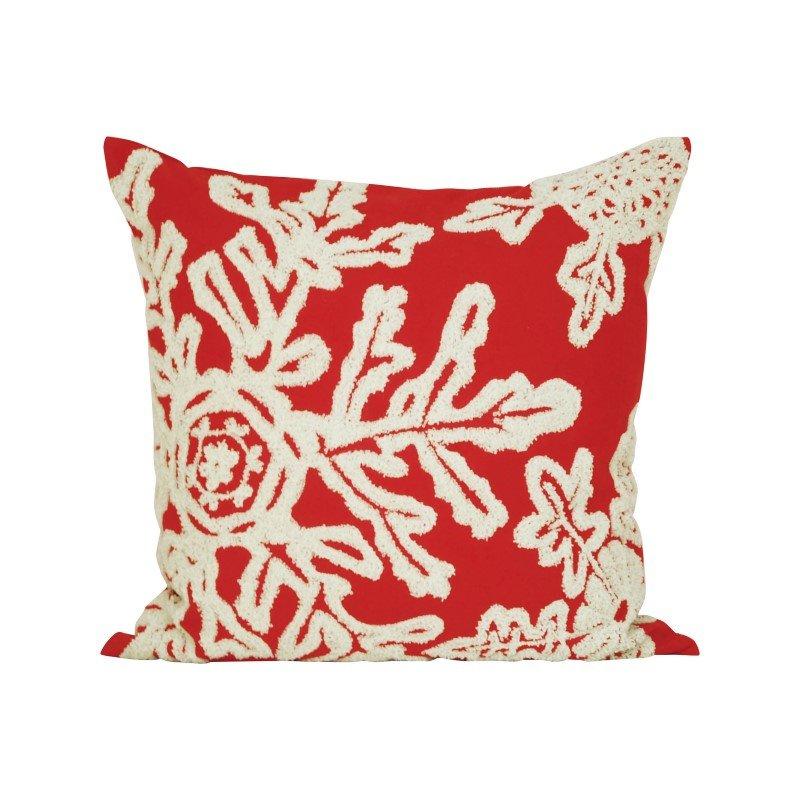 Pomeroy Neve 20x20 Pillow (901515)