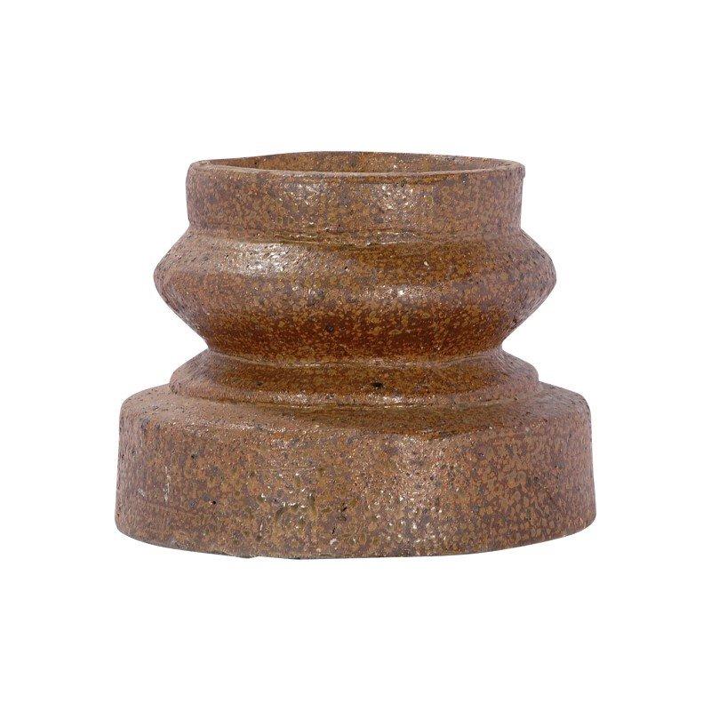 Pomeroy Northgate Pillar Holder - Small (551475)