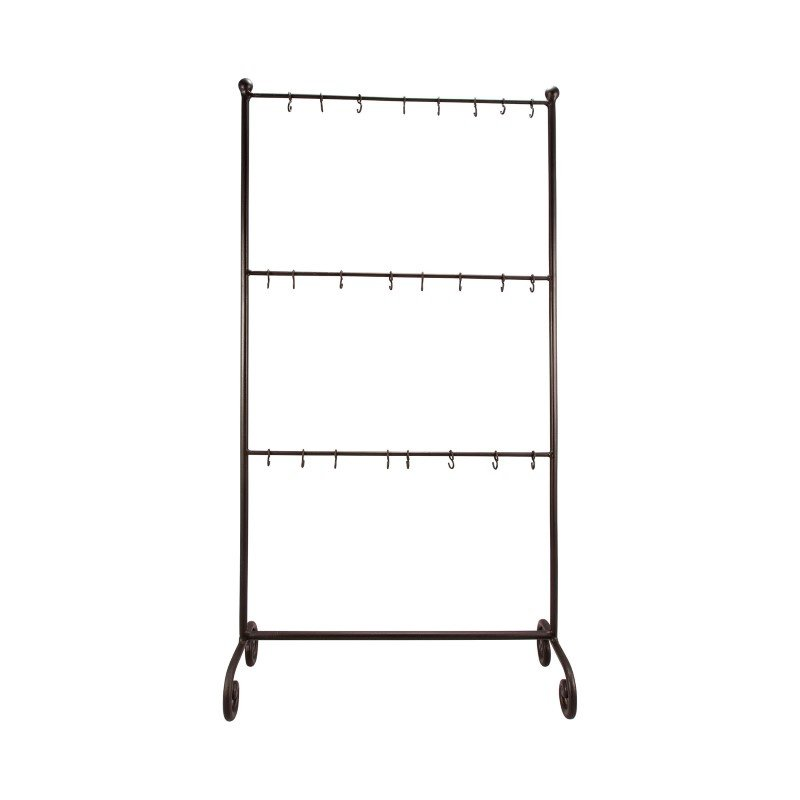 Pomeroy Ornament Stand (519512)