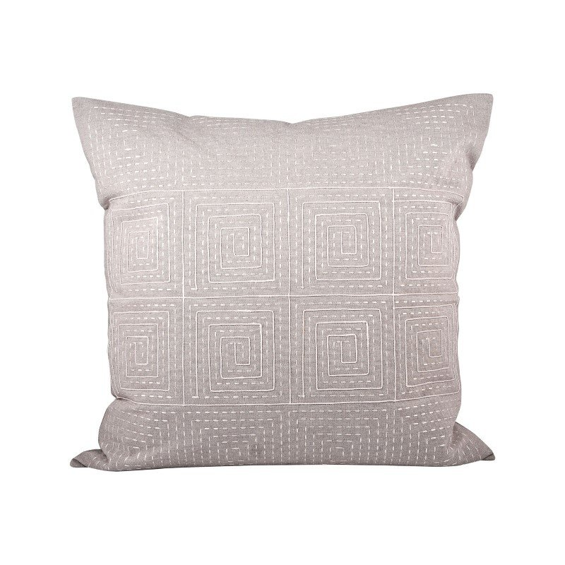 Pomeroy Piazza 24x24-inch Pillow (903311)