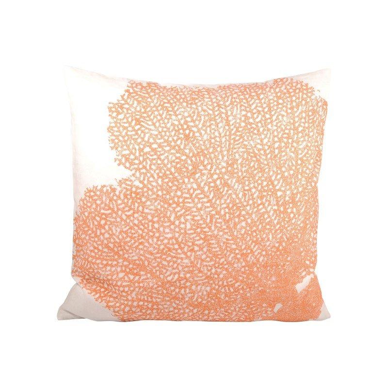 Pomeroy Reefcrest 20x20-inch Pillow (904127)