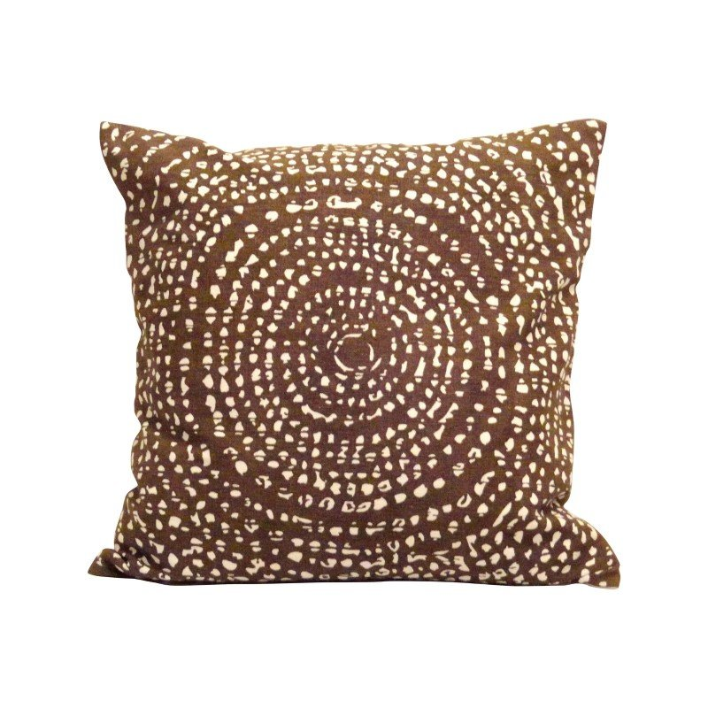 Pomeroy Relic 20x20 Pillow (900433)