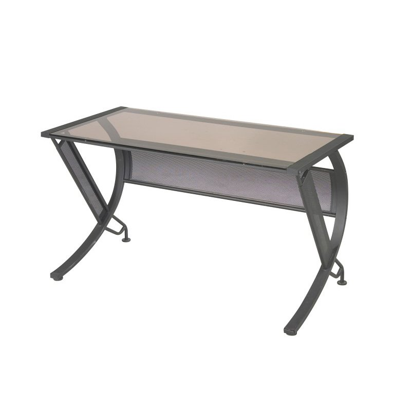 Pro-Line II Horizon L-Shaped Computer Desk