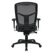Pro-Line II ProGrid High Back Managers Chair in Coal