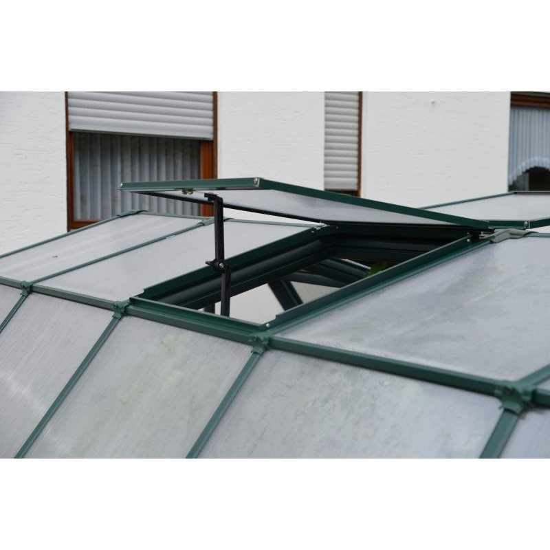 Rion Roof Vent for EcoGrow 2