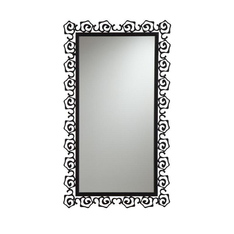 Southern Enterprises Addison Mirror