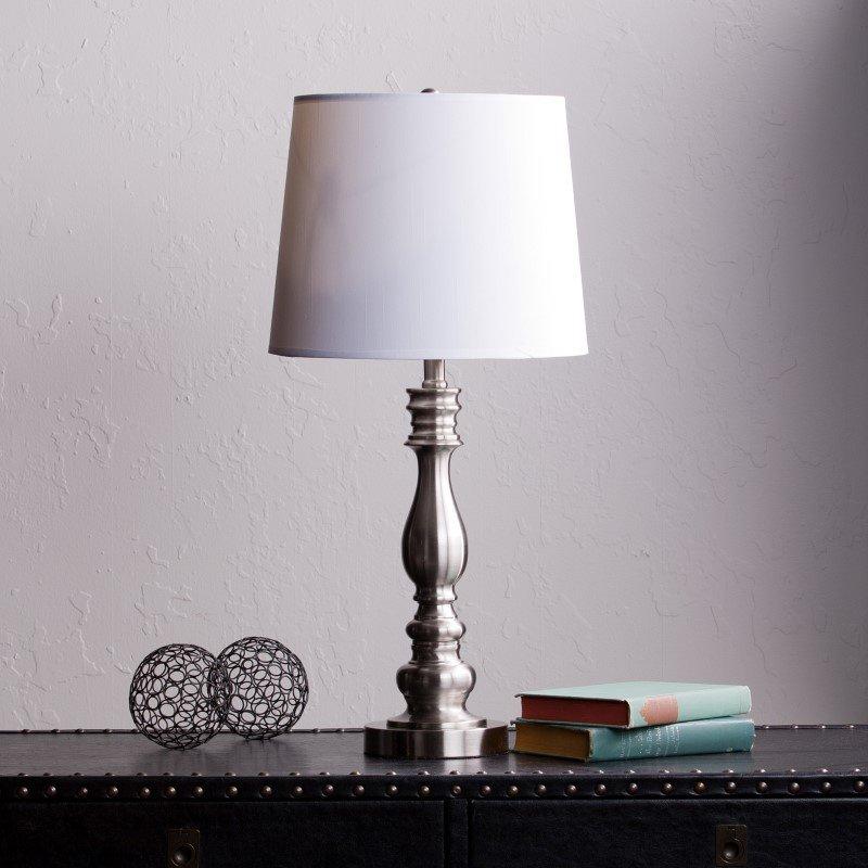 Southern Enterprises Chayton Table Lamp