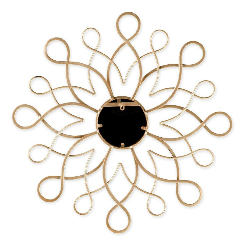 Southern Enterprises Livani Decorative Mirror