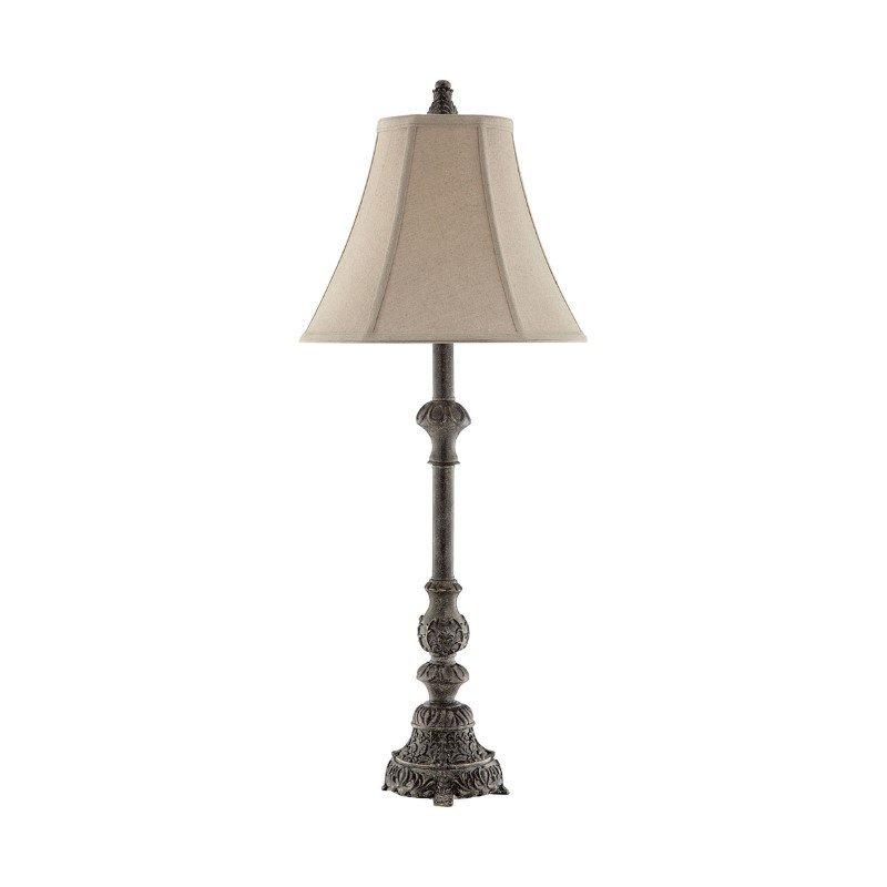Stein World Adella Table Lamp (99799)