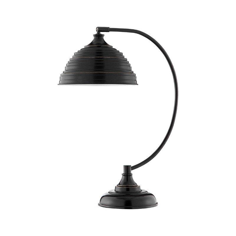 Stein World Alton Table Lamp (99615)